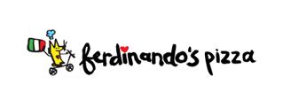 Ferdinandos