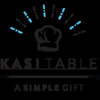 logo-kasi-table