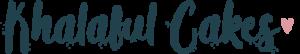 Khalaful-Cakes-logo