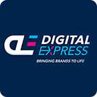 digital-express