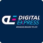 digital-express