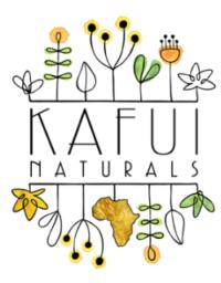 kafui